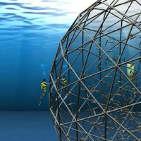 How is fishing like aquaculture?  Trick question.  It's not.