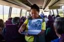 Huakaʻi Kākoʻo No Waiʻanae Enviornmental Justice Bus Tour