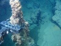KAHEA begins work on seabed mining issues
