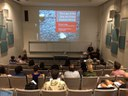 KAHEA organizes Mālama Kai Hohonu Seabed Mining Symposium