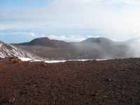 KAHEA's response to Land Board's decision to approve TMT CDUP
