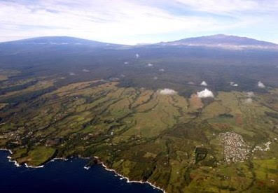 Kānaka Maoli Group, Hui Wai Ola Challenges State's Recommendation for TMT Water Pollution Permit