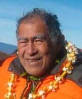 Meet the Mauna Kea Hui - Kukauakahi (Clarence Ching)