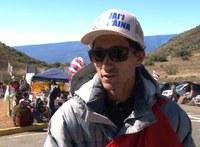 VIDEO: Why Block TMT on Mauna Kea?