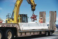 Protesters challenge Mauna Kea 'industrial uses'