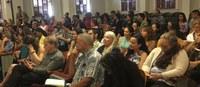 Supreme Court to hear KAHEA's case against State subpoena